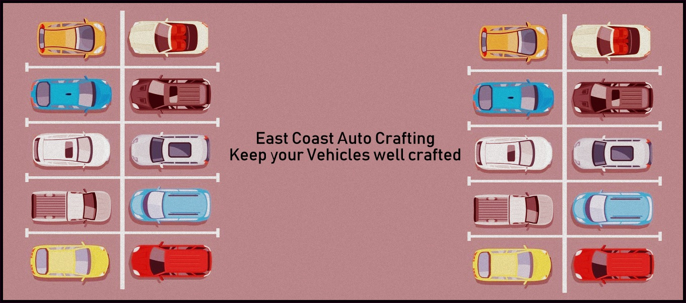 East Coast Auto Crafting